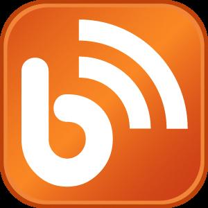 Blog BrincouTrocou