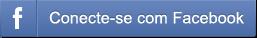 conectar-com-facebook